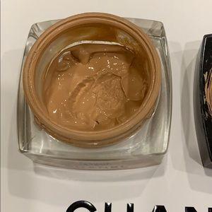 CHANEL Makeup - Chanel Sublimage Le Teint 40 Beige